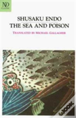 The Sea & Poison