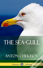 The Sea-Gull (Hardcover)