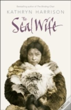 Wook.pt - The Seal Wife