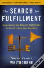 The Search For Fulfillment
