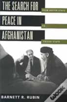 The Search For Peace In Afghanistan