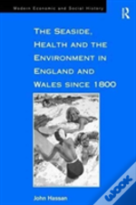 The Seaside Health And The Environ