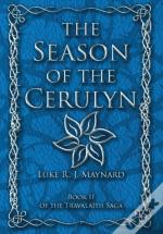 The Season Of The Cerulyn