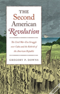 Wook.pt - The Second American Revolution