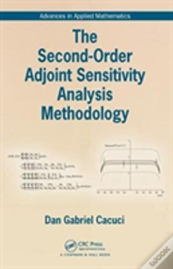 Wook.pt - The Second-Order Adjoint Sensitivity Analysis Methodology