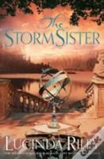 The Second Sister Tpb