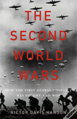 Wook.pt - The Second World Wars