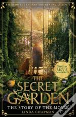 The Secret Garden - The Story of the Movie