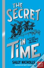 The Secret in Time