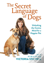 The Secret Language Of Dogs