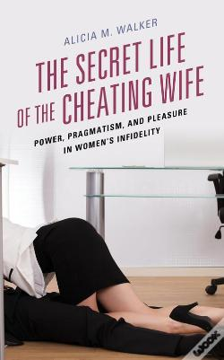 Wook.pt - The Secret Life Of The Cheating Wife