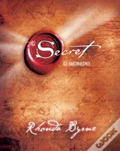The Secret - O Segredo