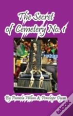 The Secret Of Cemetery No. 1