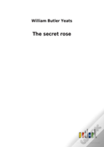 The Secret Rose