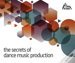 Wook.pt - The Secrets Of Dance Music Production