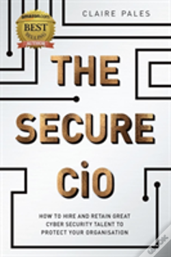 Wook.pt - The Secure Cio