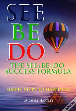 Wook.pt - The See+Be+Do Success Formula