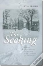 The Seeking