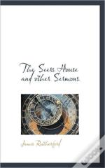 The Seers House And Other Sermons
