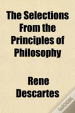 The Selections From The Principles Of Ph