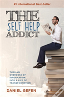 Wook.pt - The Self Help Addict