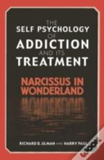 The Self Psychology Of Addiction And Its Treatment