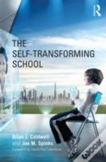 The Self-Transforming School