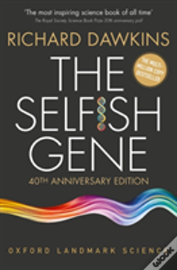 Selfish Gene Epub