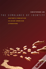 The Semblance Of Identity