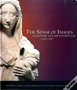 Wook.pt - The Sense of images