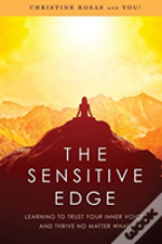 The Sensitive Edge