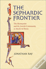 The Sephardic Frontier
