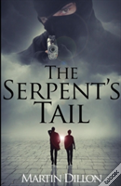 Wook.pt - The Serpent'S Tail