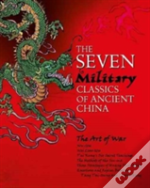 The Seven Chinese Military Classics