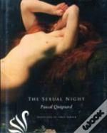 The Sexual Night