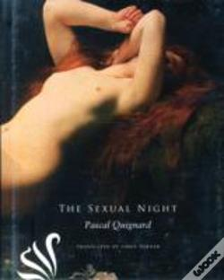 Wook.pt - The Sexual Night