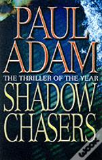 The Shadow Chasers