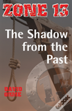 The Shadow From The Past