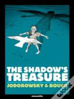 The Shadow'S Treasure