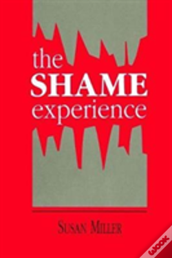 Wook.pt - The Shame Experience