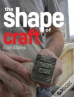 The Shape Of Craft