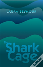The Shark Cage