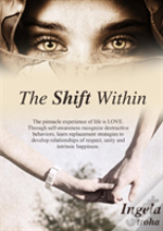 The Shift Within