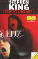 The Shining - A Luz I