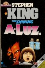 The Shining - A Luz II