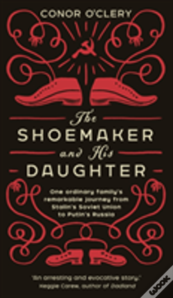 Wook.pt - The Shoemaker And His Daughter