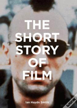 Wook.pt - The Short Story of Film