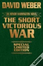 The Short Victorious War (Leather Bound Edition)