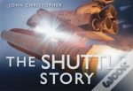The Shuttle Story