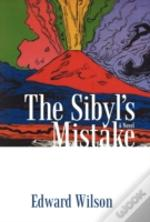 The Sibyl'S Mistake
